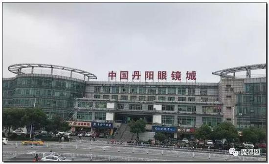 串珠、情趣内衣、小提琴…中国超猛情趣横扫全棺材珠子内裤爽多最大小镇图片