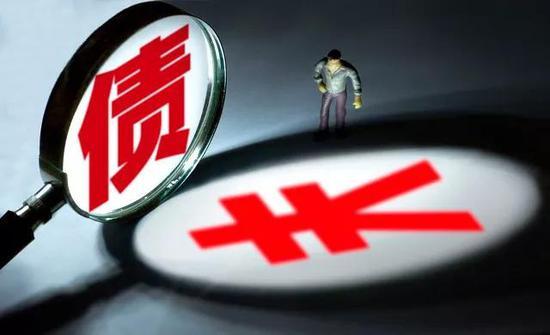 www22444 - 深圳市蓝海华腾技术股份有限公司 2019年第三季度报告披露的提示性公告