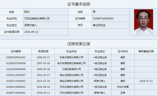 """全讯网网址是什么,路飞要来深圳了!""""航海王""""巡展首次登陆中国大陆,100多幅手稿将亮相"""