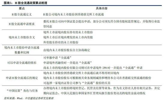 「果博东方注册官网」贵州旅游投资控股(集团)有限责任公司党委委员、副董事长程勇接受纪律审查和监察调查