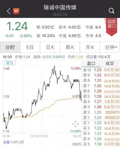 maxbet万博 - 大田县第十四届中国高山茶文化节走进福州三坊七巷