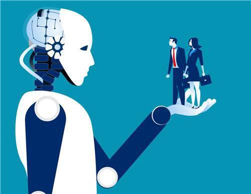 区块链与人工智能融合发展 优势互补前景广阔