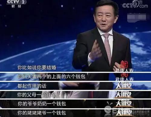 香港为何赌博|专家建议:宝宝的玩具不要超过这个数,否则越多对宝宝成长越不利