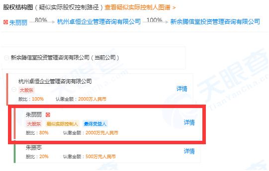 哪个皇冠体育app是真的 - 《海上花列传》中的上海元素:从文学与影视中追忆老上海