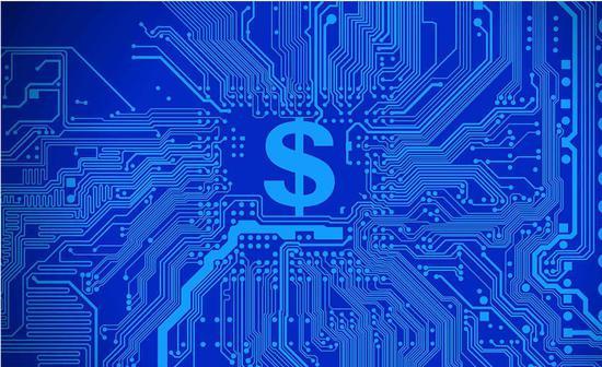 黄奇帆:互联网金融系统绝不能违背金融的基本特征