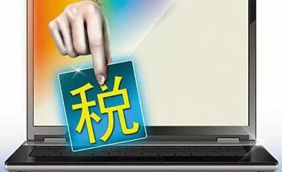 「银河城赌场手机网页版登录」静谧的埃尔金小镇 纯净的娑波湖滩