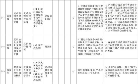 茗彩代购平台-补贴后售19.98万起 领克01 PHEV车型正式上市