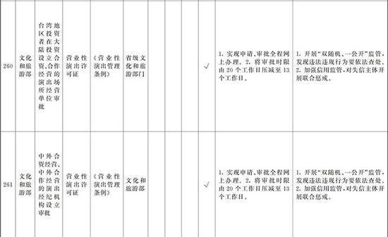 """美高梅娱乐pt安全吗 - 面馆墙上挂书法 清新典雅功底深 作者住在大学路 人称""""江南小楷王"""""""