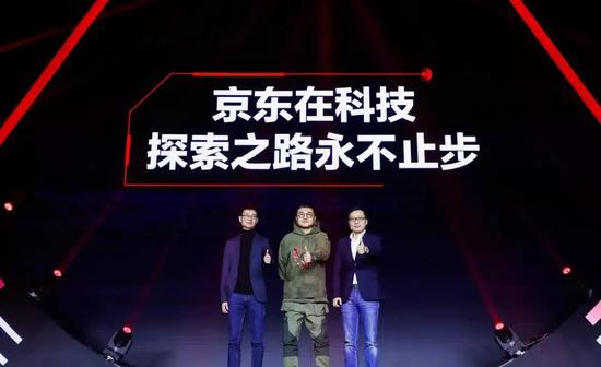 万博娱乐合法-ST天宝董事长和财务总监被警方拘留:涉嫌虚开发票罪