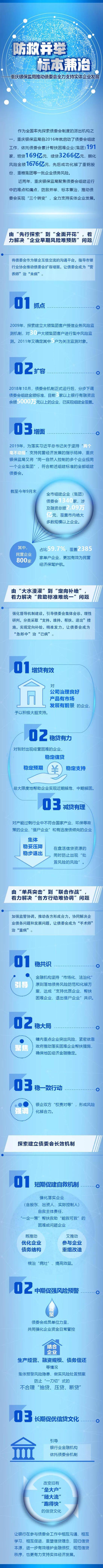 """彩庄娱乐平台返点多少,芝罘南部最""""康养""""的住宅项目,万科新盘翠湖山晓值不值得买?"""