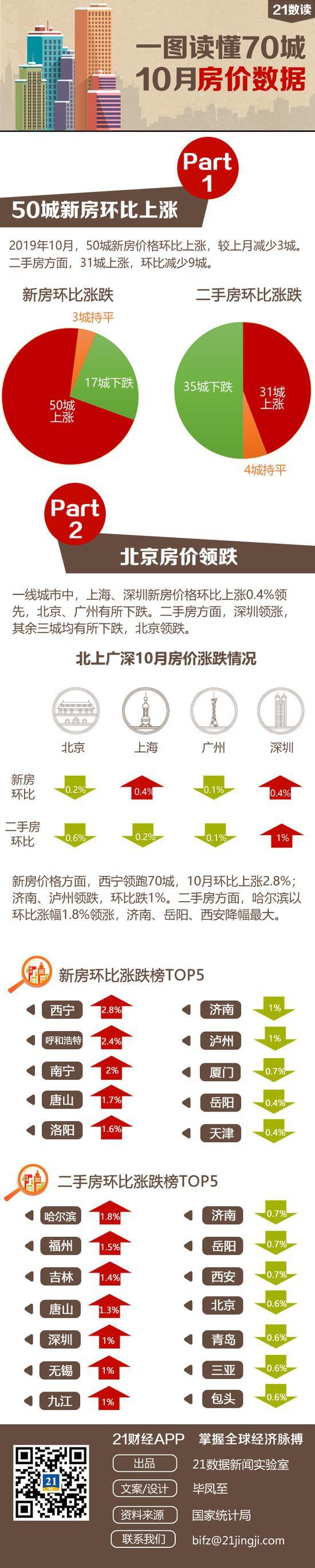 风沙游戏 - 300余名企业家齐聚北京经开区:企业的成长离不开中国的强大