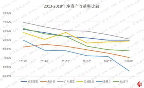 ag真人娱乐手机端下载-东京制铁公司1月份产品价格保持不变