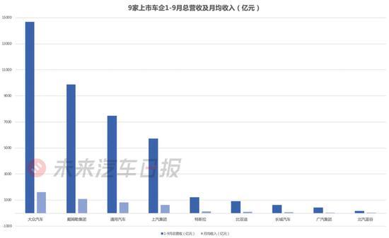 """能兑现到支付宝的娱乐平台·视觉中国""""二次调查""""市值蒸发32亿:三机构抛售1.32亿 百余只基金提前抽身"""