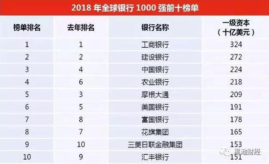 网赌综合平台-《中国女排》48帧拍摄 网友:最好的女排配得上