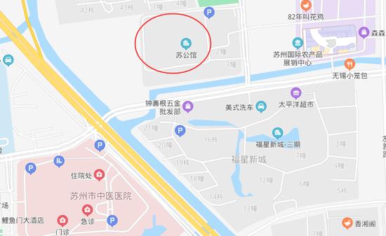 工行代销的鹏华聚鑫资管计划全线违约 保本的日子一去不复返了