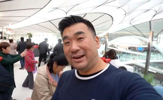 「香港澳门博彩官网」国庆假期·出游丨红色旅游人气高 休闲产品受欢迎