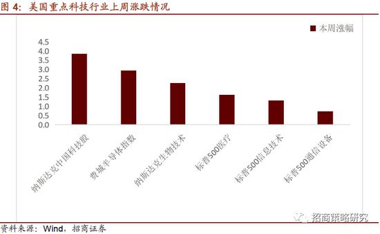ag888.com 周日起北京实行电子停车,高位视频设备能计费也能拍违停