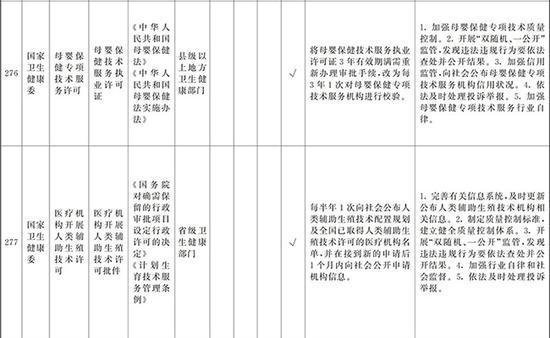 """中彩网投注点是免费的嘛,泸州市""""五个强化""""扎实推动""""不忘初心、牢记使命""""主题教育有力有序开展"""