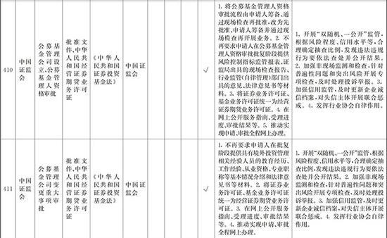 澳门金沙手机棋牌游戏 - 贝因美股东恒天然减持1023万股 套现约6865万元