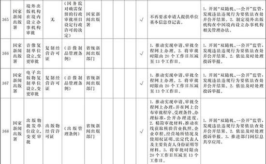 「4g娱乐场」萧何学秦始皇修豪华宫殿,被刘邦臭骂,1041年后却发现萧何真高明