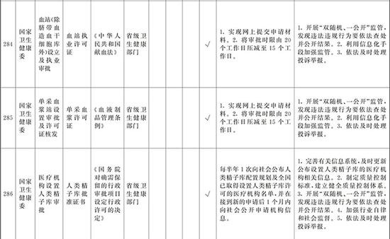 www.78814·零陵妇幼保健院开展流感防控学习培训