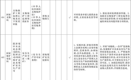 ag亚游国际备用网址,南怀瑾:这部经是最平实的经典