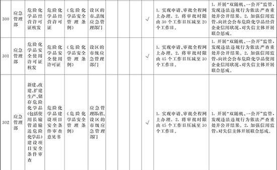 微信彩票今天不能投注|刚刚!浙江省中考改革来了,一图看懂!