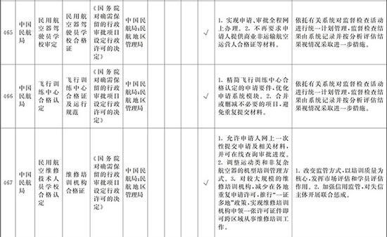 澳门星际平台注册网址·中国留学生在加拿大遭绑架,下落不明,中领馆:正全力开展应急处置