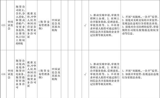 邀请朋友送现金的应用-徒步深圳第3天:他们挥汗如雨,他们坚守劳作就是深圳最美风景