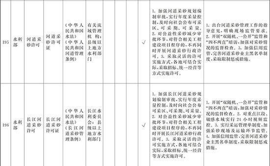 乐盈十佳官网_中国拥有最多最先进中程弹道导弹,为啥美俄羡慕却不敢装备?