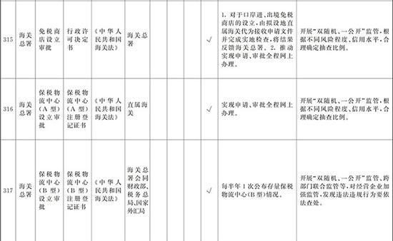 「网上百家樂能赢钱吗」人民日报社论:为民族复兴提供有力宪法保障