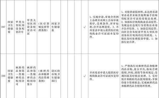 159娱乐是什么app_康明凯其人:2014年到加驻华使馆工作 熟练用汉语