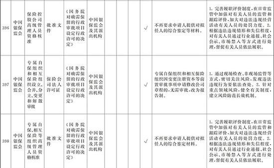 永昌娱乐开户电话|小升初大战在即!西安家长,最中意的竟是这15所学校!