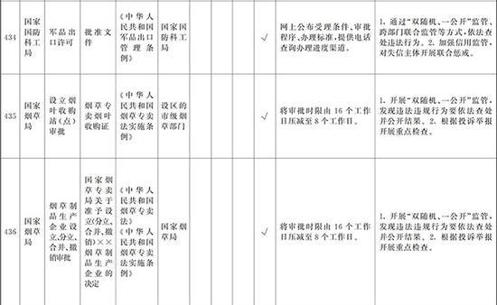 恒丰娱乐场网站,生物科技新秀赴港半年考 股价破发挂牌迟疑