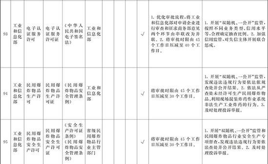 首存3元送37博狗,奥运女排小组赛三轮过后 中国队列B组第二 朱婷进攻数据回升