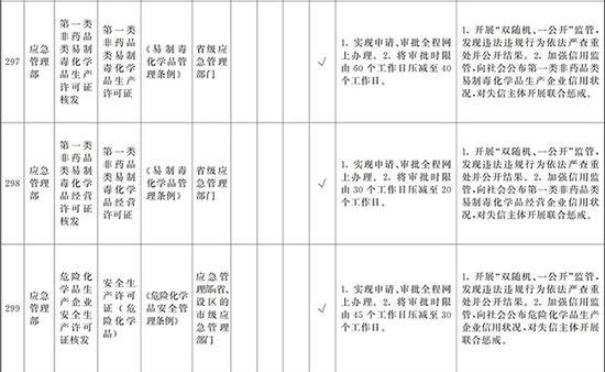 网上轮盘好玩吗-让人流泪的《小欢喜》和《都挺好》,是真实到窒息的中国式乐观