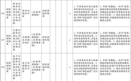 大都会娱乐场有什么 日本这个县的知事称,与中国及上海的友好情谊是重要财富,上海市长会见