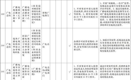 ag平台总代 - 扩编还是增编?中国海军会成立第七支驱逐舰支队吗