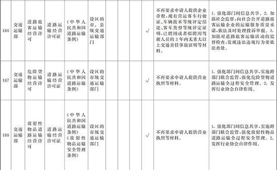 中信国际官网注册 浙江正式封存未成年人犯罪记录 入学就业不归入档案