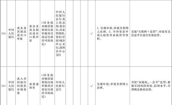 大卫娱乐登录网站 - 河北省人大代表孙翔有双重国籍?官方证实:正处理