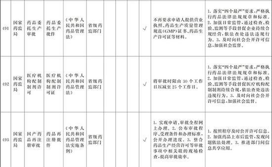欢迎进入澳彩投注网|通车!四款导航软件实测:地图上杨泗港长江大桥状态已更新