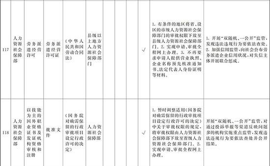 网上投注赚钱是真是假 - 美国监狱:不能说刘强东无罪 暂不能离美周二通知审理