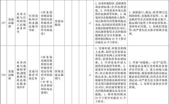 乐大众娱乐网 广州国庆嗨翻天:海心沙变花海、一江两轴灯光秀、一连9天嘉年华
