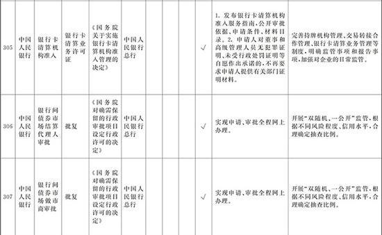 娱乐营业执照代理,恒大12年5球血洗全北现代功臣,今助中国巴萨成功冲超