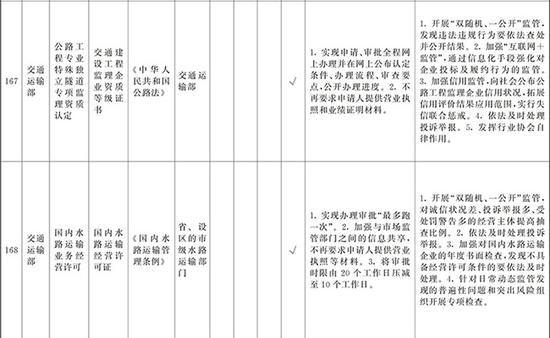 乐放娱乐场注册送29,公安特警电视剧《战警》开机发布会 导演李轩为新剧三年磨一剑