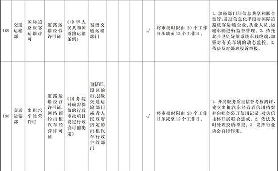 1800果博网站是什么,福彩3D杨村长2019342期推荐:必杀一码8,直选看好偶偶奇