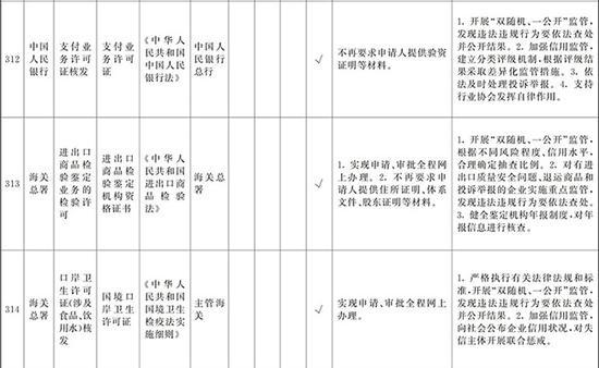 """「威尼斯人积分什么算的」用""""劳动美""""托起""""中国梦"""",网上劳动和技能竞赛九月之星出炉"""
