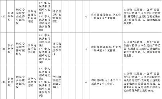 qt网官方-难翻案了 张紫妍案最终调查结果:无法查清名单