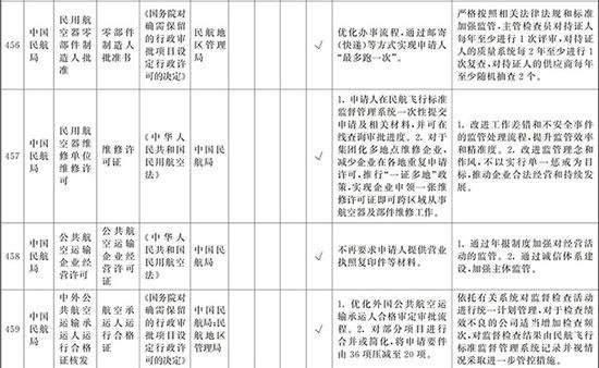 送彩金游戏平台_广西地震致大新县锰矿区作业员1死4伤!涉事公司多次受环保处罚