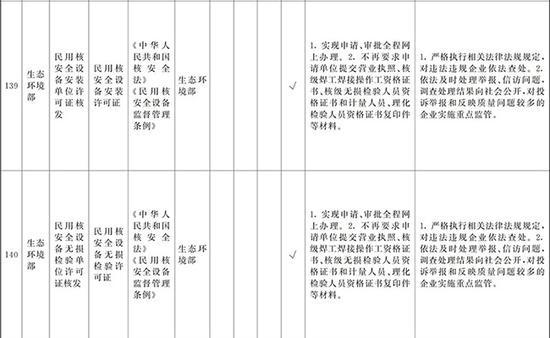 亚豪娱乐怎么注册|北京队重建计划已无人可动摇,月底之前将宣布一重大决定!